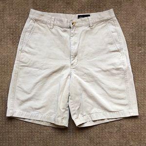 Eddie Bauer Shorts | Size 32